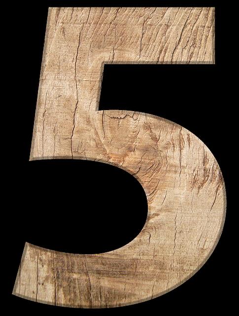 Diese 5 Fragen bringen Dich wirklich weiter