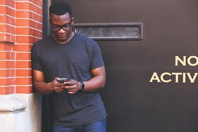 Intermittierendes Handyfasten: Warum ich faste und Du das auch tun solltest